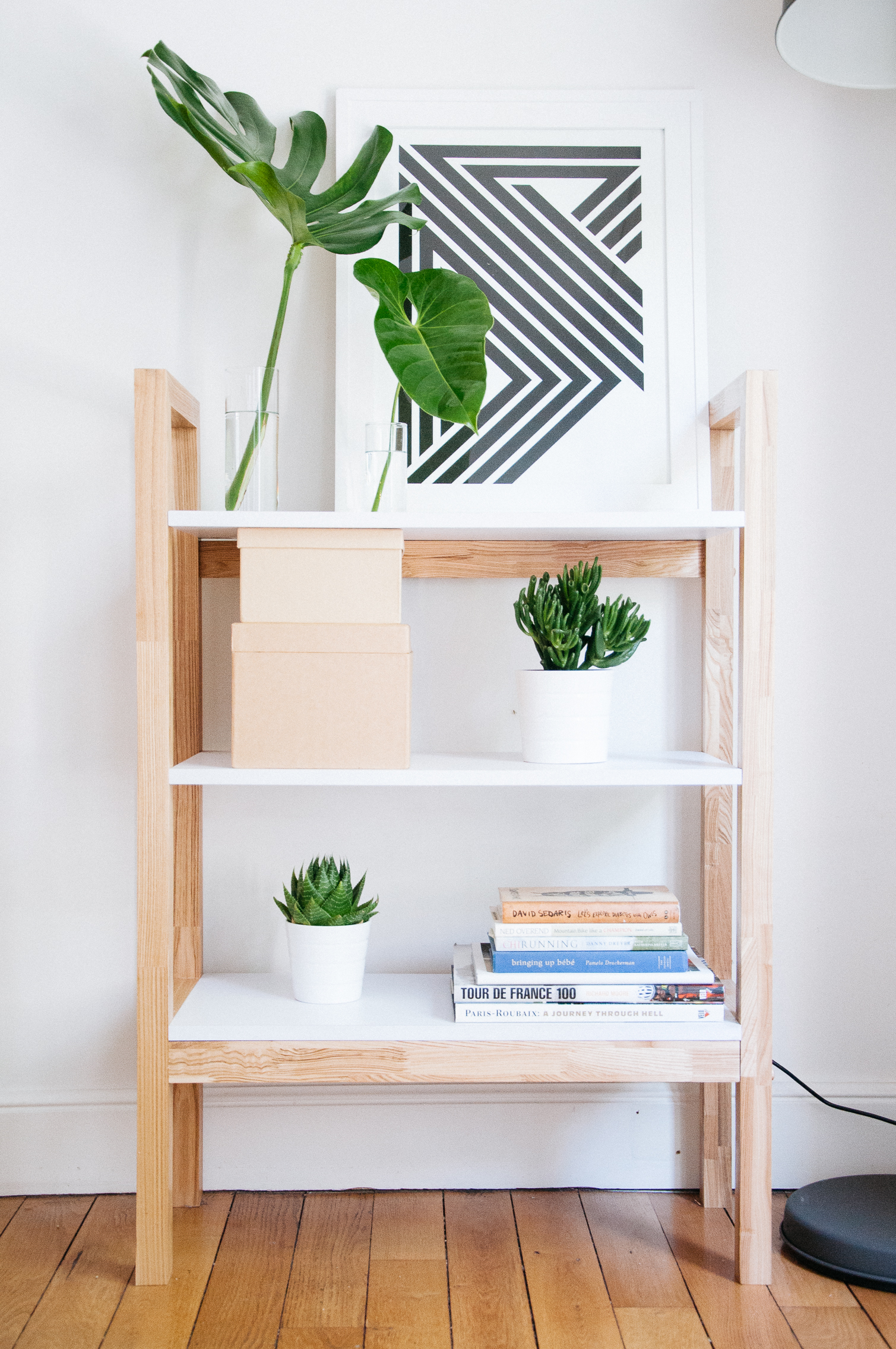 How to Edit a Shelf-20